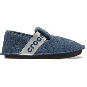 Crocs Classic Slippers Kids navy